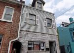 Bank Foreclosure for sale in Pittsburgh 15201 SERVICE WAY - Property ID: 4149298802