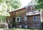 Bank Foreclosure for sale in Warsaw 22572 CAVALIER TRL - Property ID: 4149316306