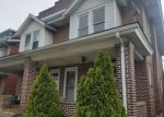Bank Foreclosure for sale in Allentown 18103 LEHIGH ST - Property ID: 4149333394