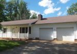 Bank Foreclosure for sale in Walnut Cove 27052 EAST RD - Property ID: 4149635599