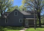 Bank Foreclosure for sale in Aitkin 56431 6TH AVE SE - Property ID: 4149697350