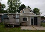 Casa en Remate en Vinton 52349 2ND AVE - Identificador: 4149744656