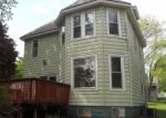Bank Foreclosure for sale in Remsen 51050 S MARION ST - Property ID: 4149746850