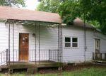 Casa en Remate en Argos 46501 APPLE ST - Identificador: 4149757803