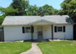 Bank Foreclosure for sale in Panama 62077 BRUSH ST - Property ID: 4149768747