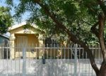 Bank Foreclosure for sale in Los Angeles 90002 JUNIPER ST - Property ID: 4149887427