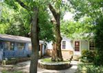 Bank Foreclosure for sale in Hardeeville 29927 BOYD ST - Property ID: 4149998681