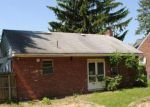 Bank Foreclosure for sale in Harrisburg 17113 S 7TH ST - Property ID: 4150025839
