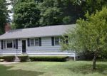 Bank Foreclosure for sale in Medfield 02052 PINE GROVE RD - Property ID: 4150127437