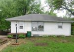 Bank Foreclosure for sale in Indianola 50125 W 4TH AVE - Property ID: 4150166867