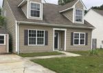 Bank Foreclosure for sale in Suffolk 23434 KRISTEN LN - Property ID: 4150239110