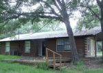Bank Foreclosure for sale in Franklin 77856 FM 2096 - Property ID: 4150249642