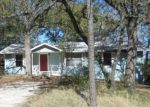 Bank Foreclosure for sale in Nocona 76255 SANTA ELENA DR - Property ID: 4150257521