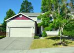 Bank Foreclosure for sale in Saint Helens 97051 HA LN - Property ID: 4150308316