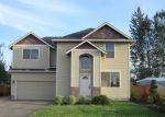 Bank Foreclosure for sale in Molalla 97038 ANNE LN - Property ID: 4150314455