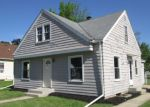 Bank Foreclosure for sale in Machesney Park 61115 COLONIAL DR - Property ID: 4150520746