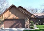 Bank Foreclosure for sale in Mchenry 60050 W BROMLEY DR - Property ID: 4150526433