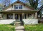 Bank Foreclosure for sale in Greenville 62246 E SOUTH AVE - Property ID: 4150532119