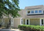 Bank Foreclosure for sale in Kansas City 64133 STERLING AVE - Property ID: 4150795347