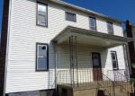 Bank Foreclosure for sale in Leechburg 15656 MAIN ST - Property ID: 4151115509