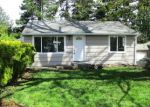 Bank Foreclosure for sale in Seattle 98168 S 107TH ST - Property ID: 4151253917