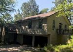 Bank Foreclosure for sale in Milledgeville 31061 ROCKY CREEK CT NE - Property ID: 4151455374