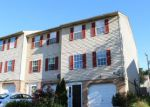 Bank Foreclosure for sale in Allentown 18103 W TIOGA ST - Property ID: 4151496997