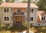 Bank Foreclosure for sale in East Stroudsburg 18302 HIGH MEADOW DR - Property ID: 4151503105