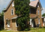 Bank Foreclosure for sale in Aspers 17304 ASPERS NORTH RD - Property ID: 4151512308