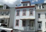 Bank Foreclosure for sale in Easton 18042 FERRY ST - Property ID: 4151550866
