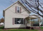 Casa en Remate en Plymouth 46563 W WASHINGTON ST - Identificador: 4151553934