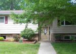 Bank Foreclosure for sale in Waverly 50677 9TH ST NW - Property ID: 4151682690
