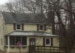 Bank Foreclosure for sale in Hopewell 08525 SNYDERTOWN RD - Property ID: 4151716859