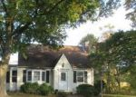 Bank Foreclosure for sale in Asbury 08802 ASBURY BROADWAY RD - Property ID: 4151724289