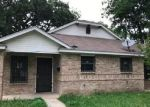 Bank Foreclosure for sale in Dallas 75215 HERALD ST - Property ID: 4151801371