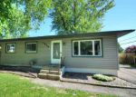 Bank Foreclosure for sale in Madison 53704 BROWNING RD - Property ID: 4151825465