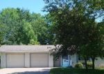 Bank Foreclosure for sale in Cumberland 54829 11TH AVE - Property ID: 4151839480