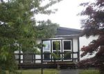 Bank Foreclosure for sale in Puyallup 98375 99TH AVENUE CT E - Property ID: 4151845614