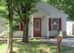 Bank Foreclosure for sale in Suffolk 23435 PUGHSVILLE RD - Property ID: 4151859180
