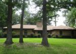 Bank Foreclosure for sale in Nacogdoches 75964 COUNTY ROAD 612 - Property ID: 4151916569