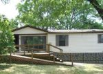 Bank Foreclosure for sale in Rockford 37853 CONCORD RD - Property ID: 4151937585
