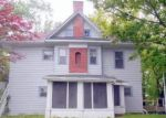 Bank Foreclosure for sale in Erie 16511 TAYLOR AVE - Property ID: 4151942402