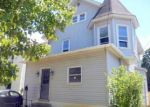 Bank Foreclosure for sale in North East 16428 POPLAR ST - Property ID: 4151943725