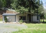 Bank Foreclosure for sale in Keno 97627 CHRISTOPHER DR - Property ID: 4151950281