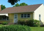 Bank Foreclosure for sale in Fairmont 56031 WILLOW ST - Property ID: 4152096572
