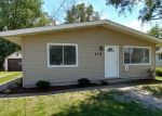 Bank Foreclosure for sale in Coal City 60416 W OAK ST - Property ID: 4152219645