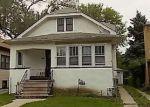 Casa en Remate en Maywood 60153 S 2ND AVE - Identificador: 4152221843