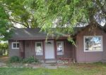 Bank Foreclosure for sale in Nampa 83687 17TH AVE N - Property ID: 4152226207