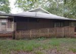 Bank Foreclosure for sale in Mc Alpin 32062 158TH TER - Property ID: 4152255556