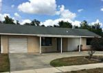 Bank Foreclosure for sale in Orlando 32824 DELAWARE WOODS LN - Property ID: 4152280971